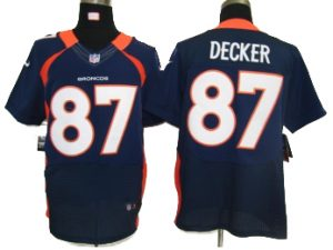 cheap nfl jerseys usa