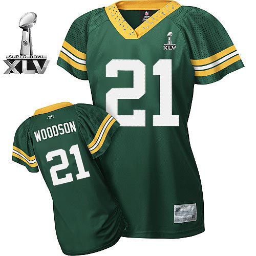 54528f18d wholesale nfl jersey in china