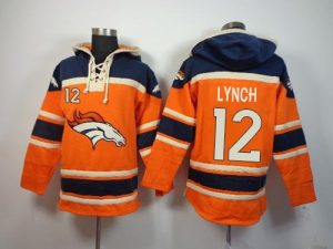 Cheap Denver Broncos Jerseys