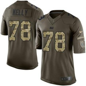 nike-colts-78-ryan-kelly-green-mens-stitched-nfl-limited-salute-to-service-jersey