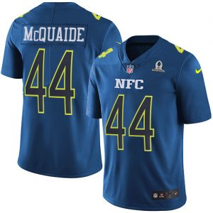 nike-rams-44-jacob-mcquaide-navy-mens-stitched-nfl-limited-nfc-2017-pro-bowl-jersey