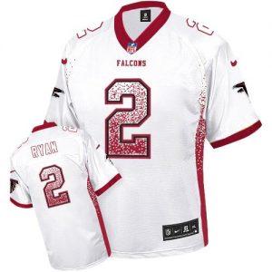 nike-falcons-2-matt-ryan-white-mens-stitched-nfl-elite-drift-fashion-jersey