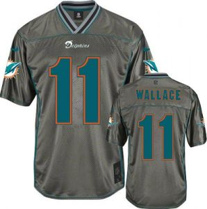 nike-dolphins-11-mike-wallace-grey-mens-stitched-nfl-elite-vapor-jersey