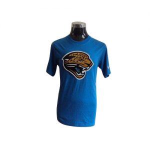 replica Atlanta Falcons jersey  062d2a1afb