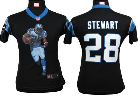 13b42d76a Seahawks jersey elite