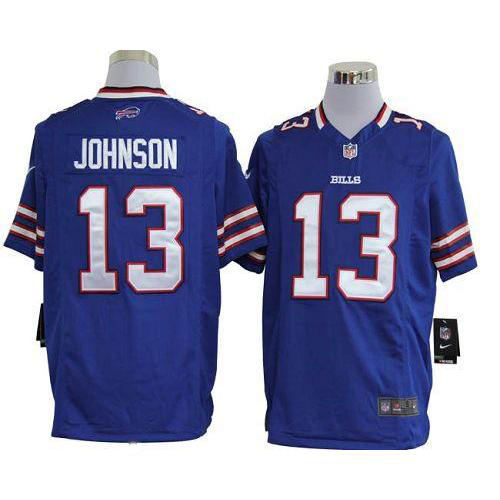 Cheap Nfl Jerseys Giants Third Jersey Online 2011  b43e94937