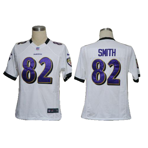 on sale 31f87 4e7a2 Philadelphia Eagles third jersey   Football Jerseys Outlet ...