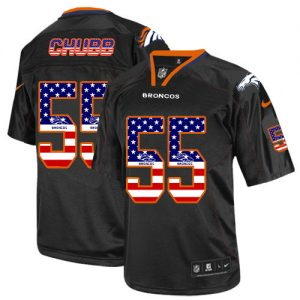nfl jerseys black friday