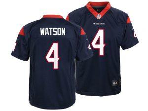 Houston Texans jerseys