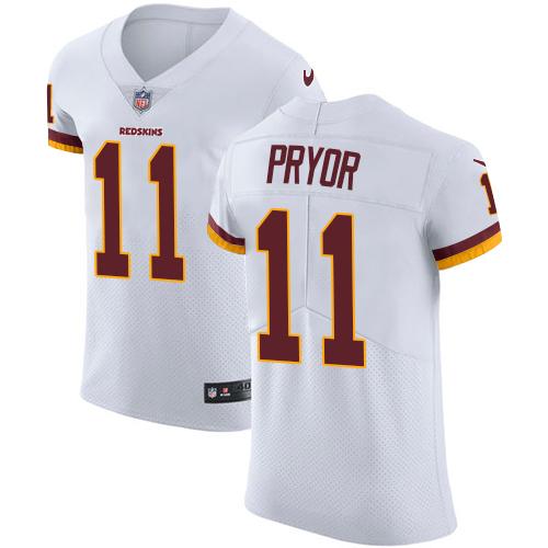Nice Redskins hobby may get Washington Redskins jerseys disgusting  hot sale