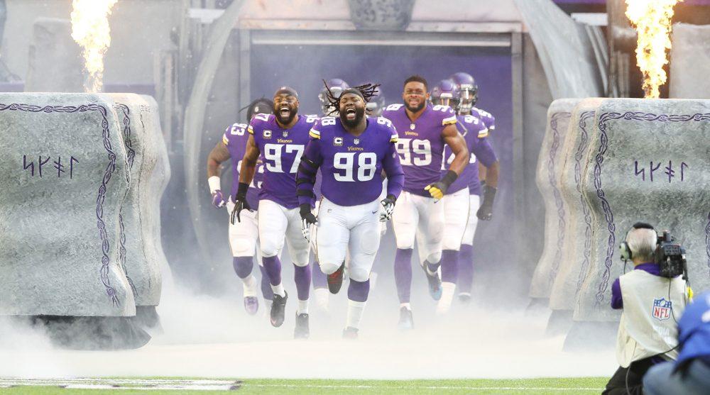 promo code 324c1 98074 Truthfulness see Minnesota Vikings jerseys outlet | Football ...